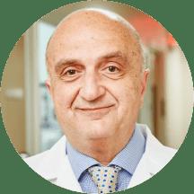 David Khasidy, MD   Internist, Primary Care