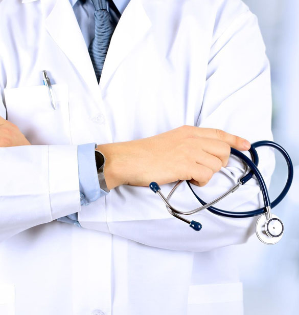internal medicines